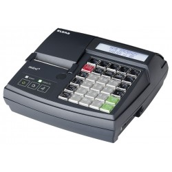 Kasa fiskalna Elzab Mini E z klawiaturą modułową
