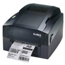 Drukarka etykiet GoDEX G300