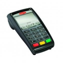 Terminal płatniczy PayTel Ingenico ICT220
