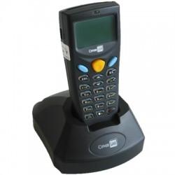 Kolektor danych CPT 8001