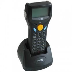 Kolektor danych CPT 8301