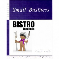 Small Business BISTRO