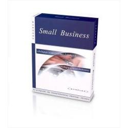 Small Business - moduł księga handlowa