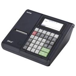 Kasa fiskalna Elzab Jota E (12 287 PLU)
