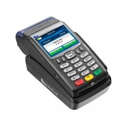 Terminal płatniczy PayTel Verifone VX 675