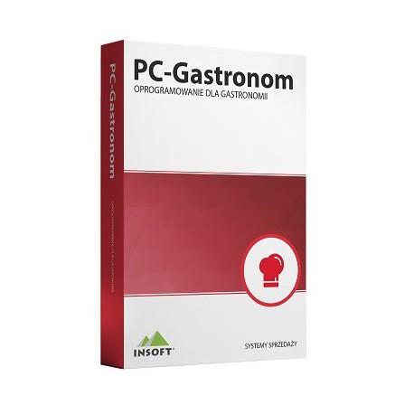 PC-Gastronom