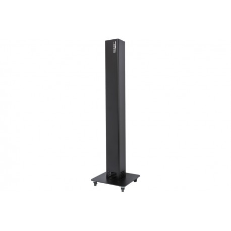 Sterylizator powietrza Care SP1 UV-C czarny