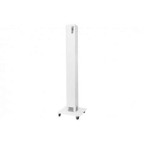 Sterylizator powietrza Care SP1 UV-C biały