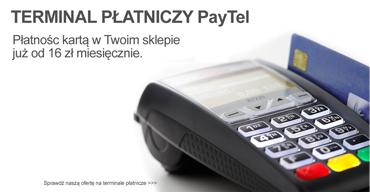 paytel.jpg
